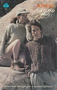Index - Country Yarns Friends Instagram, Pattern Books, Knitting Designs, Yarns, Hand Knitting, Patterns, Country, Knitting Projects, Block Prints
