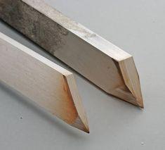 Sharpening Tools, Lathe Tools, Wood Lathe, Metal Working Tools, Metal Tools, Wood Tools, Metal Engraving Tools, Hand Engraving, Lathe Accessories