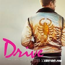 One the best movie in 2011