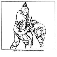 Krav Maga has become one of the potent combat trainings in the world. The International Krav Maga Federation is the apex body of such combat tr Krav Maga Techniques, Self Defense Techniques, Combat Training, Boxing Training, Krav Maga Martial Arts, Israeli Krav Maga, Krav Maga Self Defense, Learn Krav Maga, Ju Jitsu