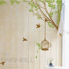 Image result for Pretty Bird Decorative Downspout