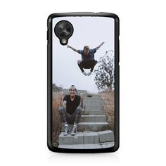 Jc Caylen And Kia... on our store check it out here! http://www.comerch.com/products/jc-caylen-and-kian-nexus-5-case-yum8296?utm_campaign=social_autopilot&utm_source=pin&utm_medium=pin