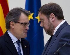 ¿Por qué los cristianos tienen tan poca influencia en el independentismo catalán?