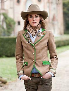 urban cowgirl - Google Search