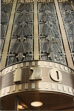 117 best decodence images architecture art deco design art deco rh pinterest com