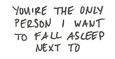 you're still ...:)