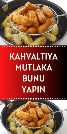 Turkish Recipes, Ethnic Recipes, Pasta, Good Food, Yummy Food, Culinary Arts, Food Preparation, Pie Recipes, Brunch