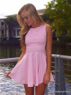 party dress fashion dresses