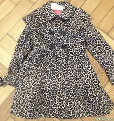 kids fashion review 2014 MOTHER FUNKING!