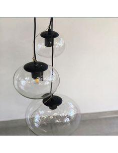 simiglighting.pl|MODULAR Modern Pendant Light Gold Interior, Pendant Lamps, Modern Pendant Light, Lights, Glass, Home Decor, Ceiling Light Fixtures, Decoration Home, Drinkware