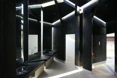 Gallery of House of Toilet / Daigo Ishii + Future-scape Architects - 3