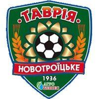 Club, Brand Design, Creative Art, Badge, Thailand, Soccer, Football, San, Logo