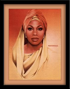 Leontyne Price, Date unknown ; creator unknown