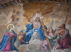 Between Good Friday and Easter: A Muslim Meditation on Christ and Resurrection - See more at: http://omidsafi.religionnews.com/2013/03/30/between-good-friday-and-easter/#sthash.lgIBKHu3.dpuf