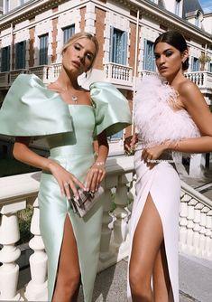 Best Maxi Dresses, Nice Dresses, Casual Dresses, Fashion Dresses, Summer Dresses, Online Dress Shopping, Event Dresses, Elegant Outfit, Classy Outfits