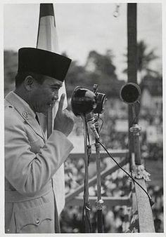 East Indies, Quotes By Famous People, Founding Fathers, One In A Million, Old Pictures, Historical Photos, My Idol, Photo Art, Presidents