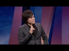 Joseph Prince - Feed On God's Word For Your Healing And Success—Part 4 - 18 Aug 2013
