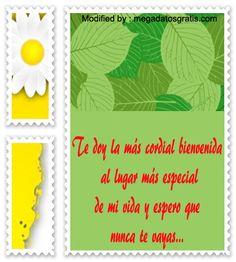 descargar frases bonitas para amiga especial,descargar mensajes para amiga especial: http://www.megadatosgratis.com/bellas-palabras-para-alguien-especial/