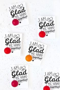 EOS-LipBalm-Printable-Gift-Card-2-578x867