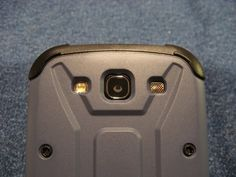 Urban Armor Gear Composite Case.JPG