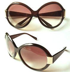 5c92b5f6324c4 Vintage Oliver Peoples Harlot Cat Eye Sunglasses Polarized Lenses Women  Eyeglasses 90s
