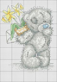 teddy_with_flowers-2.jpg (1008×1449)