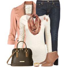 Boyfriend Jeans 2