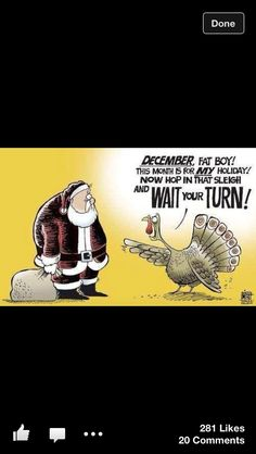When stores set out Christmas stuff before Halloween is even over - Stacey H Burrage Funny Quotes, Funny Memes, Hilarious, It's Funny, Jokes, Thanksgiving Meme, Holiday Meme, Laugh Of The Day, Pop P
