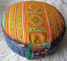 meditation cushion yoga indra cushion zafu u0026 pouf original