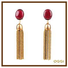#OGGI #giftidea #Christmas #jewels