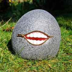 44 best cool lawn ornaments images on pinterest lawn ornaments