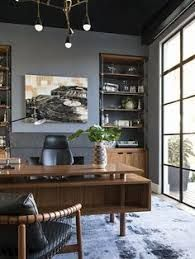 Office Decoration Items Office Decor Ideas For Her Professional Office Decor Ideas Home Office De Cozy Home Office Masculine Home Offices Home Office Design