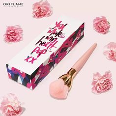 Sweden, Cosmetics, Accessories, Makeup Lips, Products, Colombia, Make Up, Beauty Products, Drugstore Makeup