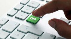 Oportunidades para ganhar dinheiro Online
