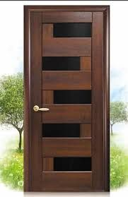Image result for puerta principal moderna
