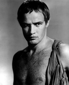 brando images | ... brando babaların babası | marlin brando images wallpapers
