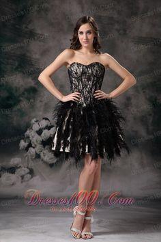 luxury womens designer celebrity gowns on sale