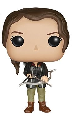 Funko POP Movies: The Hunger Games - Katniss Everdeen Action Figure FunKo http://www.amazon.com/dp/B013TRV9D2/ref=cm_sw_r_pi_dp_j1t.wb1JTCXH4