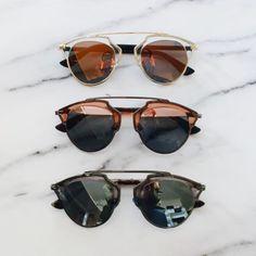 6a22a5ddf84b0 72 Best Glasses Gafas images