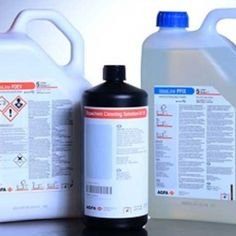 Universal Ssd Chemical Supplier Worldwide +27785951180 | Find us on web | UK Online Directory and Business Directory Chemical Suppliers, Uk Online, Vodka Bottle, How To Become, Cleaning, Pure Products, Africa, Business, Store