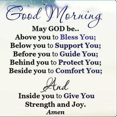 Sunday Morning Prayer, Good Morning God Quotes, Morning Wishes Quotes, Morning Scripture, Good Sunday Morning, Good Morning Inspirational Quotes, Morning Blessings, Good Morning Messages, Good Morning Greetings