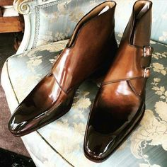 More suits, #menstyle, style and fashion for men @ http://www.zeusfactor.com - cool mens dress shoes, online shopping shoes for mens, best mens casual shoes