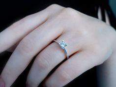 Çünkü siz en güzeline layıksınız! F renk Tektaş Yüzük... Model numarası:23R0059🔎siriuspirlanta.com adresinden ürün detaylarına ulaşabilirsiniz. #sirius #siriuspırlanta #pırlanta #pirlanta #diamond #yüzük #yuzuk #tektaş #tektas #tektaşyüzük #tektasyuzuk #pırlantatektaş #teklif #evlilik #evlilikteklifi #nişan #söz #mücevher #takı #picoftheday #sevgiliyehediye #hediye #engüzelevet #lüks #cumartesi #istanbul #indirim #picoftheday #loveit #likeit Diamond Solitaire Rings, Jewelry, Jewels, Schmuck, Jewerly, Jewelery, Jewlery, Fine Jewelry, Ornament