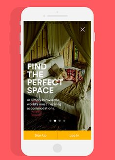 MocKit Beautiful HTML CSS built iPhone 6 Mock White