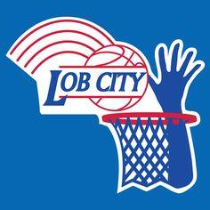 Lob City!!   #NBA