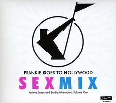 Sex-Mix-12-Collection-Frankie-Goes-To-Hollywood-2013-CD-NEU