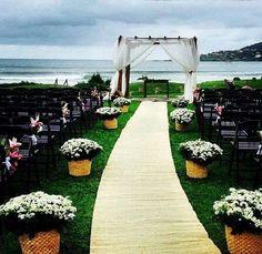 Miniwedding beach. Casamento praia