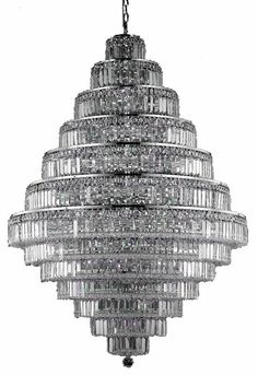 38 Lights 2038 Maxime Collection