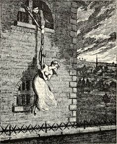 Jack Sheppard: On the morning of 4th September 1724, an inconsequential thief named Jack Sheppard was to be hung at Tyburn for stealing three rolls of cloth, two silver spoons and a silk handkerchief. But instead of the routine execution of another worthless felon, London awoke to the astonishing news that he had escaped from the death cell at Newgate.