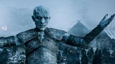 5 Best Moments From GAME OF THRONES 508 Hardhome - http://movietvtechgeeks.com/best-moments-from-game-of-thrones-hardhome/-We're finally getting closer to the climax of the fifth season of Game of Thrones with episode 508, and while for some, this season has been a disappointment, Hardhome will have surely made up for most of it.